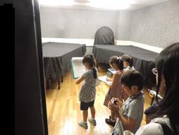 ピアノ室宮前.JPG