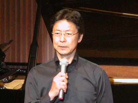 フィガロ松本氏 大.jpg