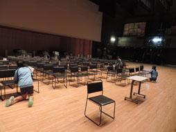 体験 椅子掃除.jpg