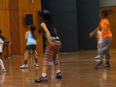 小学生も動きは速い.jpg