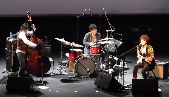 03_Takada Ren.JPG