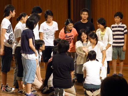 06gayagaya.JPG