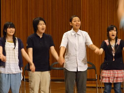 07utau_honban.JPG