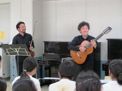 14_nakame-2.jpg