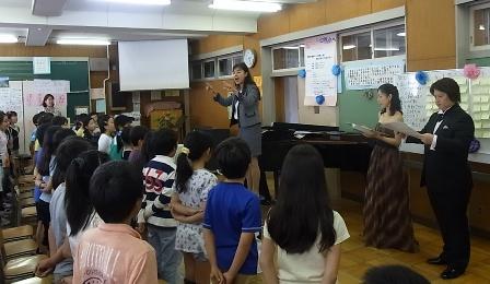 20111011_12.JPG