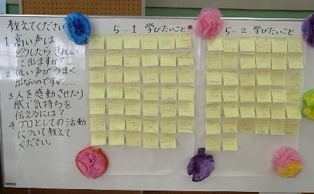 20121011_10.JPG