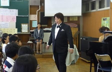 20121011_8.JPG