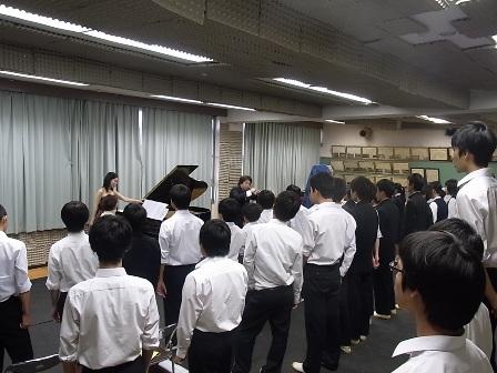 20121023_5.JPG