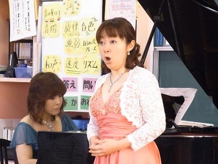 20121220_2.JPG