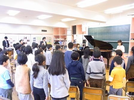 20121220_5.JPG