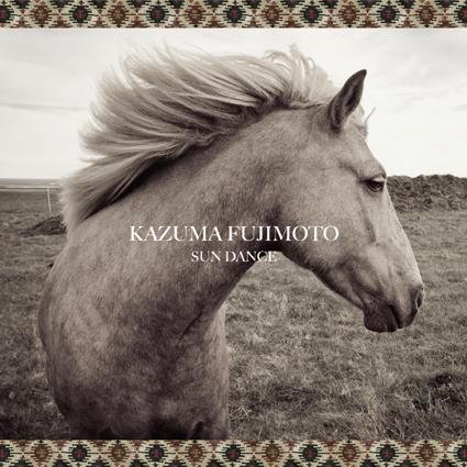 album_72.jpg