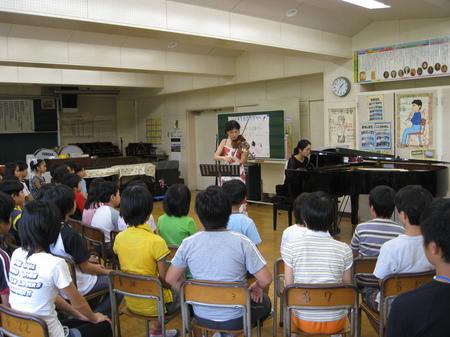 下目黒1.JPGのサムネール画像