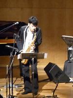 concert_3-3.jpg
