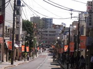 駅からの道のり21.JPG