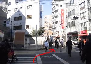 駅からの道のり8.JPG