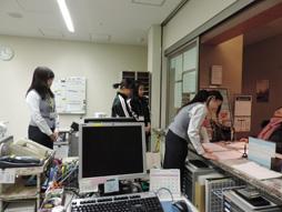 shokuba hachi5.jpg